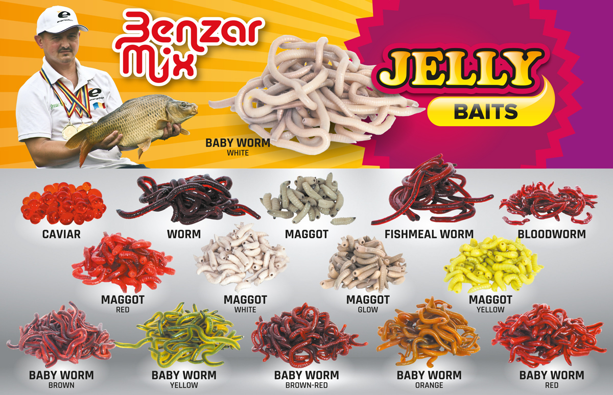 jelly-baits-exnershop